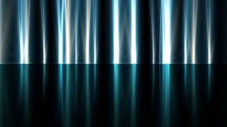 getlinkyoutube.com-4K Light Pillars Reflection AA VFX