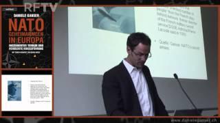 getlinkyoutube.com-Die NATO - Dr. Daniele Ganser