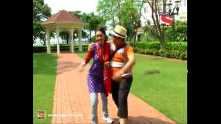 getlinkyoutube.com-Taarak Mehta Ka Ooltah Chashmah - Episode 1471 - 7th August 2014