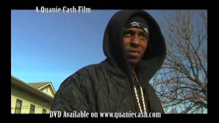 "getlinkyoutube.com-Quanie Cash ""Loyalty & Respect"" Full Movie (Cashville)"