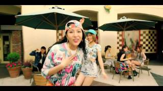 getlinkyoutube.com-BoA 「MASAYUME CHASING」full song eng sub