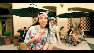 BoA 「MASAYUME CHASING」full song eng sub
