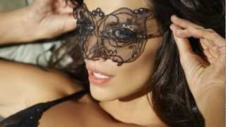 getlinkyoutube.com-Ellipse lingerie Nuit