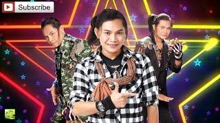 getlinkyoutube.com-รวมเพลงพระเอกใหญ่ ไหมไทย หัวใจศิลป์ ( ใหม่ล่าสุด 2016 )