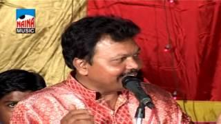 Aamcha Dhoni Magun Aasa Ball Dhartoy (Qawalli Cha Jungi Samna..) Part 3