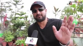 Interview with Jiwan Luitel || Subba Sab || FilmyKhabar.com