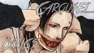 getlinkyoutube.com-Nightcore - Carousel [Male Version]
