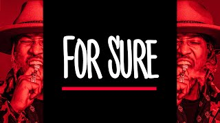 "getlinkyoutube.com-Future Type Beat 2016 x Zaytoven ""For Sure"" # Prodlem x TheBeatPlug"
