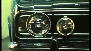 getlinkyoutube.com-Classic Cars - Suburban Specials pt1