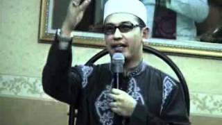 getlinkyoutube.com-Siapa Sosok Pengganti Alm. KH. Zainuddin MZ? - cumicumi.com