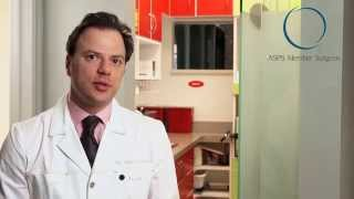 Brazilian Butt Lift - Daniel Kaufman, MD, FACS - Discreet Plastic Surgery New York