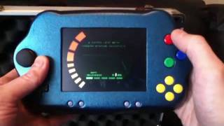 getlinkyoutube.com-N64 Portable -  D64