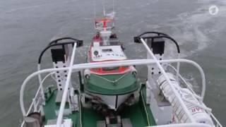 getlinkyoutube.com-Die Sendung mit der Maus: Sommerreise 2016 Nordseeküste Teil 4