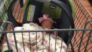 getlinkyoutube.com-Reborn baby outing with Adelynn!