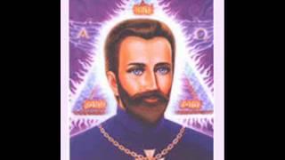 getlinkyoutube.com-Quien fue el conde saint germain   Loquendo