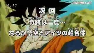 getlinkyoutube.com-Dragon Ball Kai Avance 145