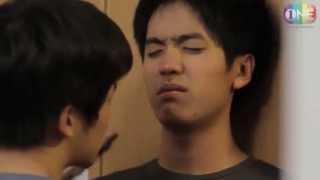 getlinkyoutube.com-Asian gay kiss - Hormones