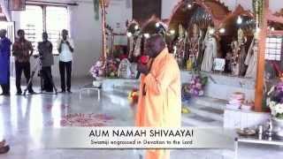 getlinkyoutube.com-Hinduism in Ghana 2012
