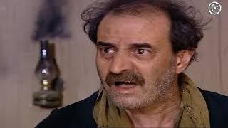 getlinkyoutube.com-مسلسل باب الحارة الجزء 1 الاول الحلقة 23 الثالثة والعشرون│ Bab Al Hara season 1