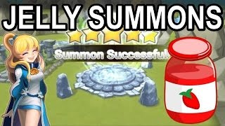 getlinkyoutube.com-Jelly Summons ...