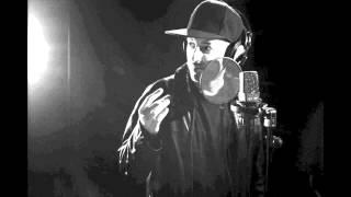 Mokless - Quilate (ft. Escribo Mi Historia)