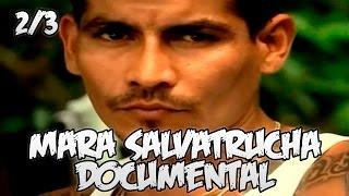getlinkyoutube.com-Mara Salvatrucha    Documental Español    2/3