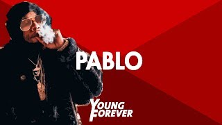 "getlinkyoutube.com-Tory Lanez x Meek Mill Type Beat - ""Pablo"" 