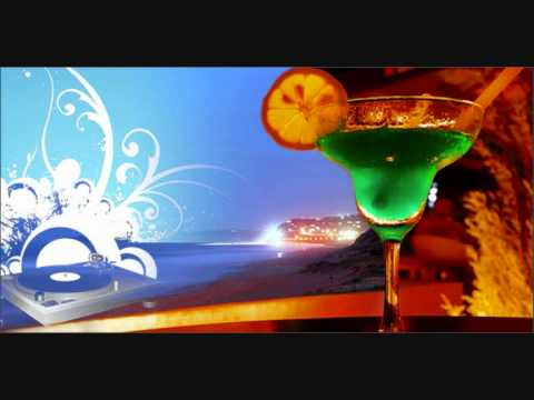 The best summer mix 2010! All the hits!.wmv