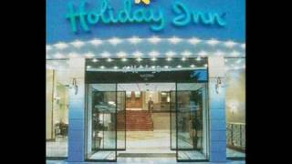 getlinkyoutube.com-Chingy - Holiday Inn
