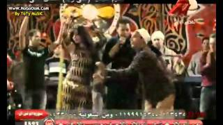 getlinkyoutube.com-اغنيه  اقوم اقوم محمود الحسيني  من فيلم هالو كايرو