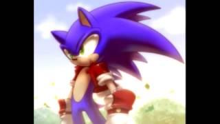 getlinkyoutube.com-Sonic x rainbow dash