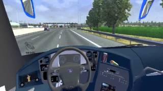 getlinkyoutube.com-euro truck simulator 2 ADO 70 AÑOS