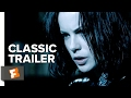 Underworld (2003) Official Trailer 1 - Kate Beckinsale Movie