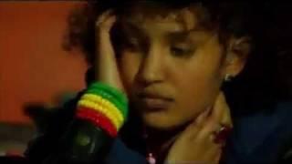 getlinkyoutube.com-Sayat Demissie - Hasabun Mesreke (New Ethiopian Music)
