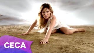 getlinkyoutube.com-Ceca - Lepi grome moj - (Official Video 2006) HD