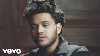 The Weeknd - Twenty Eight