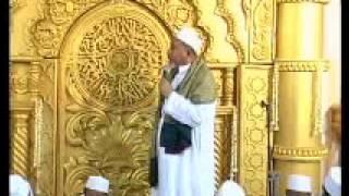 getlinkyoutube.com-Orasi Habib Thohir Alkaf Di Bangil
