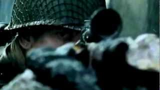 getlinkyoutube.com-Top 5 War Movies Ever!