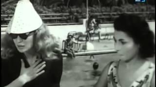 getlinkyoutube.com-فيلم لوكندا المفاجات لاسماعيل ياسين حصريا و بجودة عالية HD
