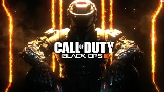 getlinkyoutube.com-Black Ops 3 All Cutscenes (Game Movie) Full Story 1080p HD