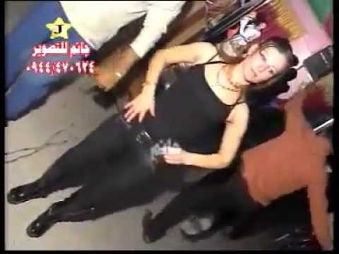 Hot Parties - Rema Al3ali 6