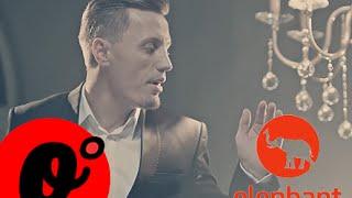 getlinkyoutube.com-Blero ft. SoulKid - N.U.N (Prygo Remix)