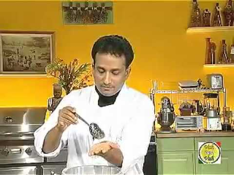 Hyderabadi Chicken Biryani Video recipe,