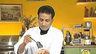 getlinkyoutube.com-Hyderabadi Chicken Biryani Video recipe,