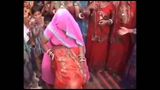 getlinkyoutube.com-Funny indian WhatsApp Viral clips || Indian wedding videos