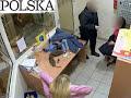 polskatimes length 2 49 views 4499344 tags