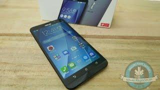 getlinkyoutube.com-Asus Zenfone 2 - Exclusive Unboxing - iGyaan