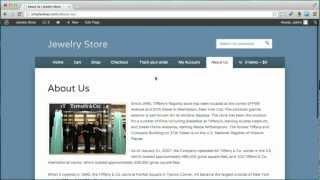 getlinkyoutube.com-Build Your Online Store! - 2013