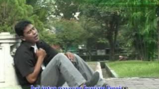 getlinkyoutube.com-peu dua cinta maimun r