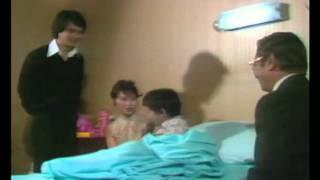 getlinkyoutube.com-1980 《秋水长天》(刘德凯、萧芳芳)29